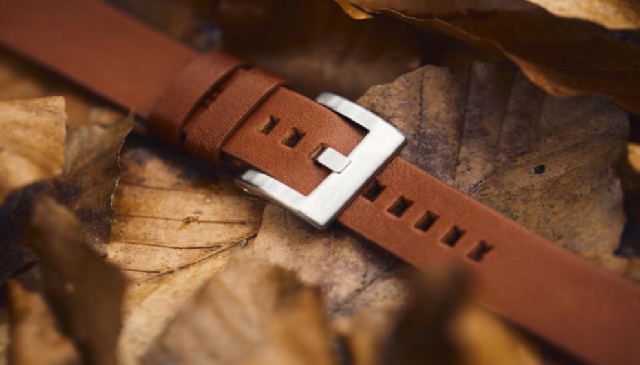00dbb8643b418 order watch straps online
